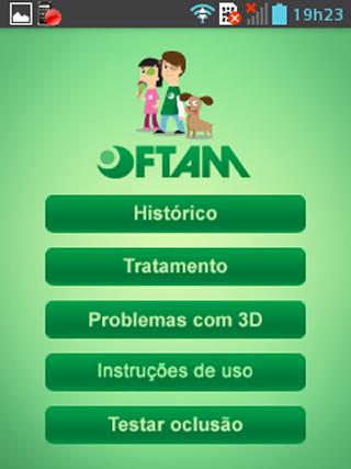 OFTAM