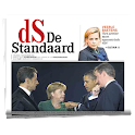 De Standaard Digitale Edities icon