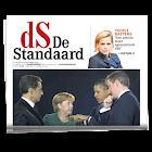 De Standaard Digitale Edities icon