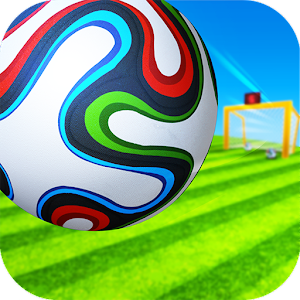 Go more links apk Speed Soccer  for HTC one M9