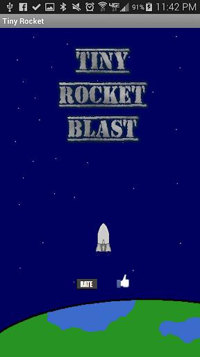 Retro Space Run: Endless Pro