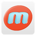 スマートデータリンク Mobizen(~2015夏モデル) icon