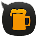 Pint Please Beer Scanner icon
