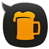 Pint Please Beer App