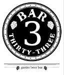 Bar 3 Thirty Three