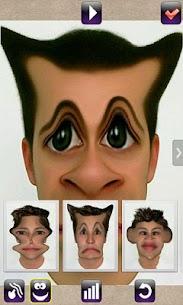 Face Animator – Photo Deformer Pro v2.0.48 [Paid] APK 4