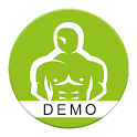 Everifit! Demo icon