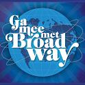 Broadway Hoorn 360 icon