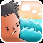 cloud island (클라우드 아일랜드) v1.0.6