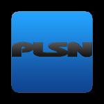 PLSN Magazine