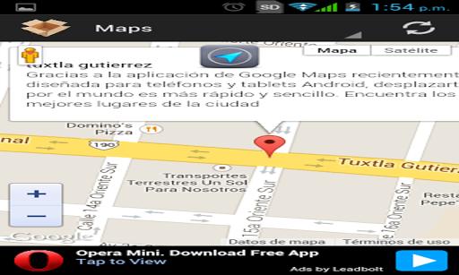 Box app 40.0 screenshots 12