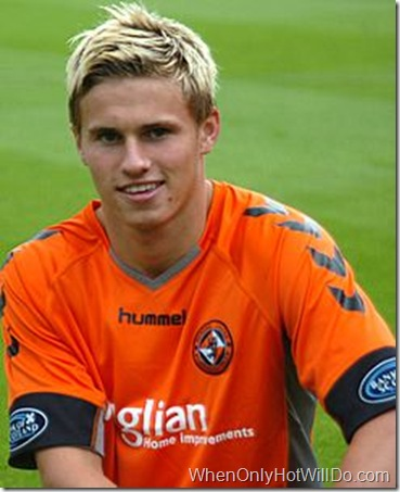 david goodwillie2