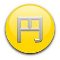 SingleKakeibo--Purse Strings icon
