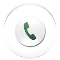 Call Answer icon