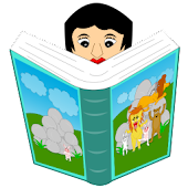 StoryBooks : Moral Stories
