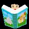 StoryBooks : Moral Stories 1.3 Apk