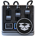 G-Stomper SoftPad Chords icon