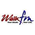 WALK FM icon