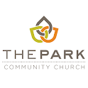 The Park Community Church