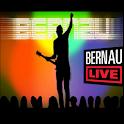 Bernau LIVE to Go!