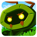 Ant City Online MMO icon