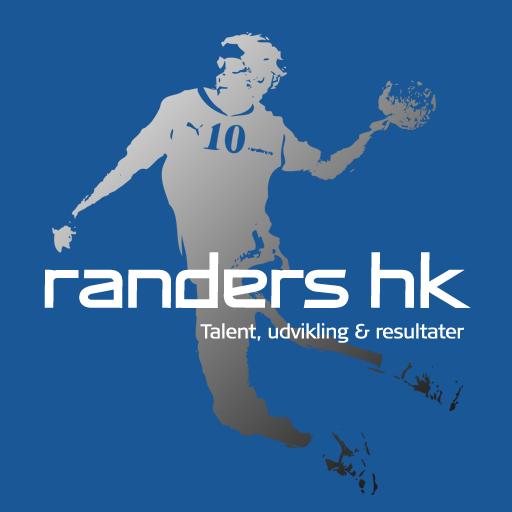 Randers HK LOGO-APP點子