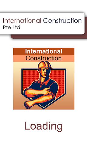 International Construction