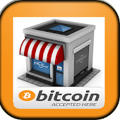 Cash2BTC Point Of Sale