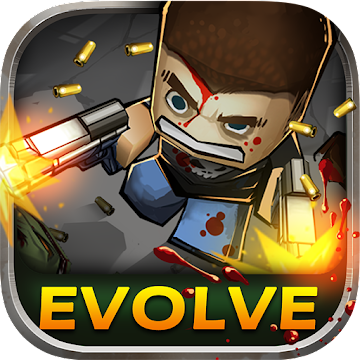 Call of Mini: Double Shot Hack Mod Apk Download for Android
