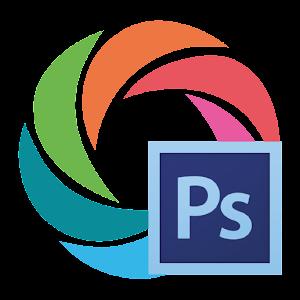Learn Photoshop 生產應用 App LOGO-APP試玩