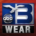 WEAR ABC3 logo