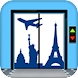 100 Floors - World Tour Android
