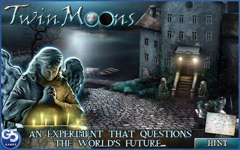 Twin Moons v1.1.0