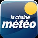 La chaine météo logo