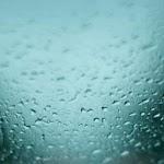 RainySound