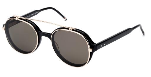 mayor selección de 2019 disfruta el precio de liquidación amplia selección Las bonitas gafas de Thom Browne | Blickers