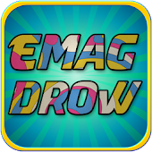 Emag Drow