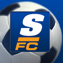 ScoreMobile FC Football Scores icon
