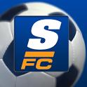ScoreMobile FC Football Scores icon