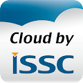 ISSC Audio Widget