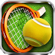 3D Tennis Download for PC Windows 10/8/7