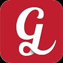 게이머 소셜 서비스, 겜친 logo