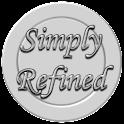 Simply Refined Icons[NovaApex] icon