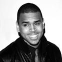 Chris Brown Videos News Music icon