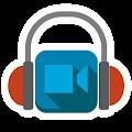 MP3 Video Converter download