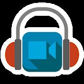 MP3 Video Converter APK for Blackberry