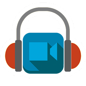 MP3 Video Converter APK Download