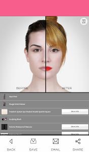 Makeup Premium v3.4