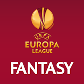 App UEFA Europa League Fantasy APK for Windows Phone