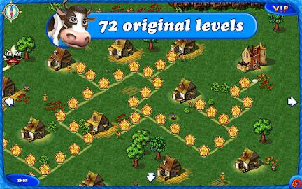 Farm Frenzy Screenshot 15